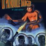 La-patrouille-danger-alt-cov-project
