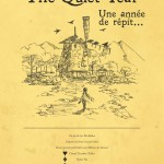 The-quiet-year-VF-couleur_Page_01
