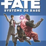 FATE_CORE_VF_Page_01