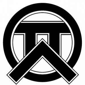 Terran_Transit_Authority_Emblem