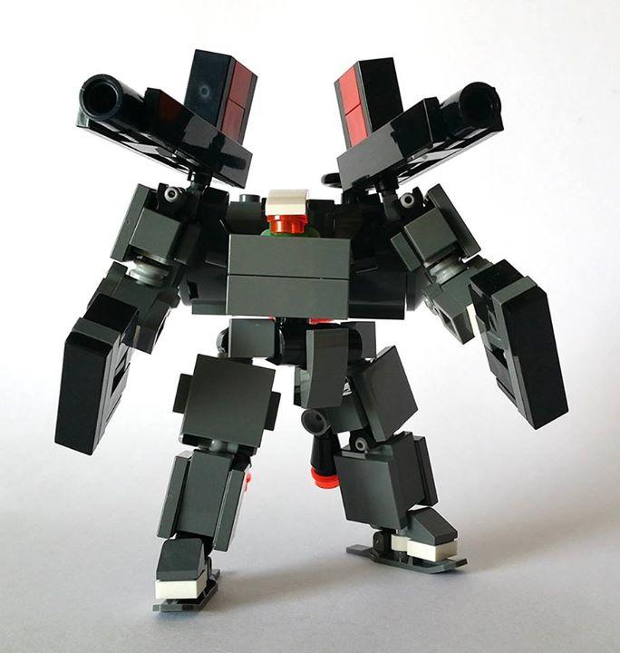 mk8-2
