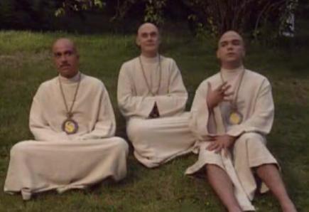 les-inconnus-les-sectes
