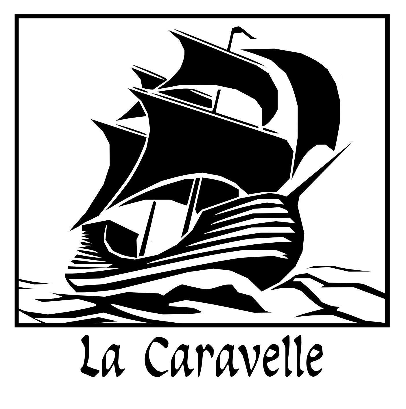 logo-caravelle2