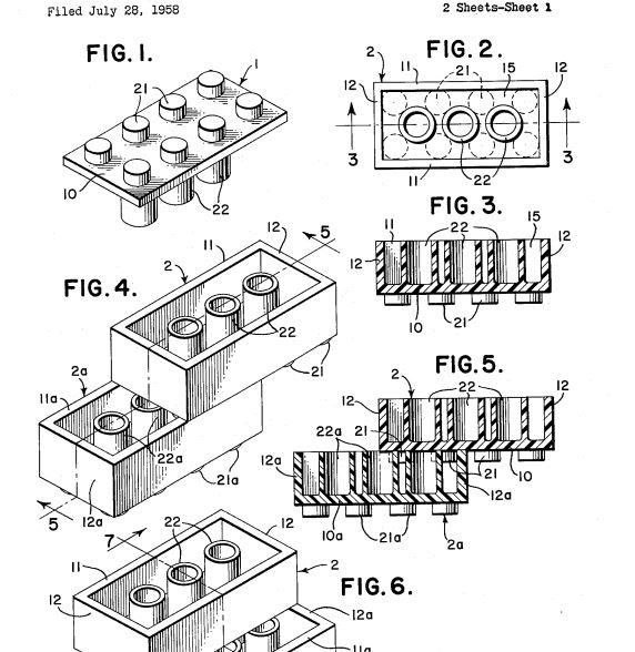 LGEO brevet