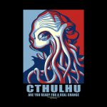 Cthulhu_President_1__28922.1427321197.1280.1280