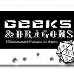logo-gandd_03