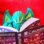 laundry_rpg