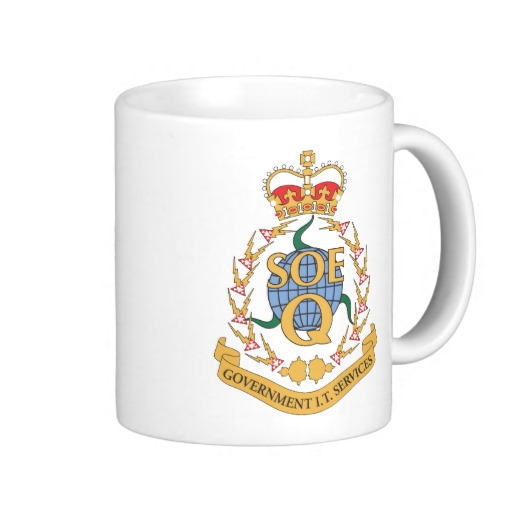 original_official_laundry_mug-rb474a55c5a2440a9bb355a0e79594d9d_x7jgr_8byvr_512