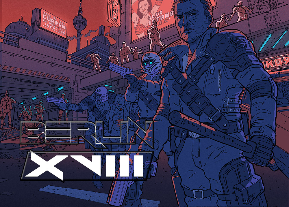 B18 Laurie Greasley prev 1