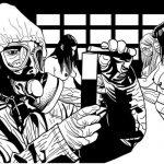 pages-de-cartel-vf-ldb-editioncendrier-2