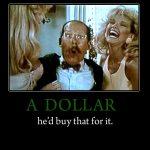 eu-pagaria-1-dolar-por-isto-1