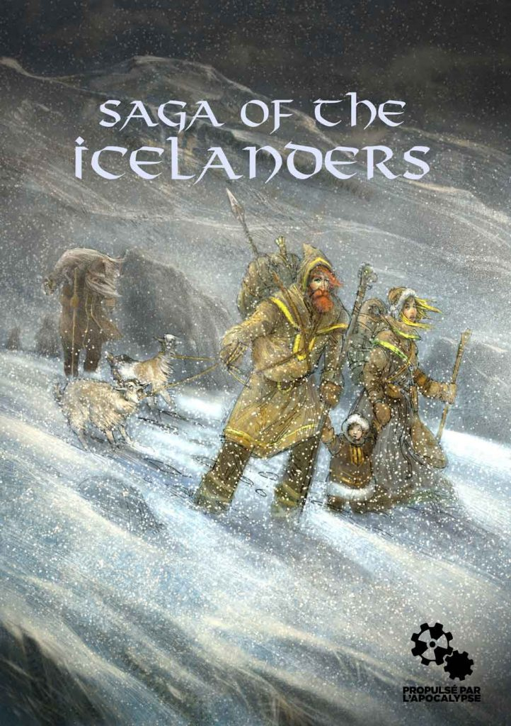 saga-of-the-icelanders-cover