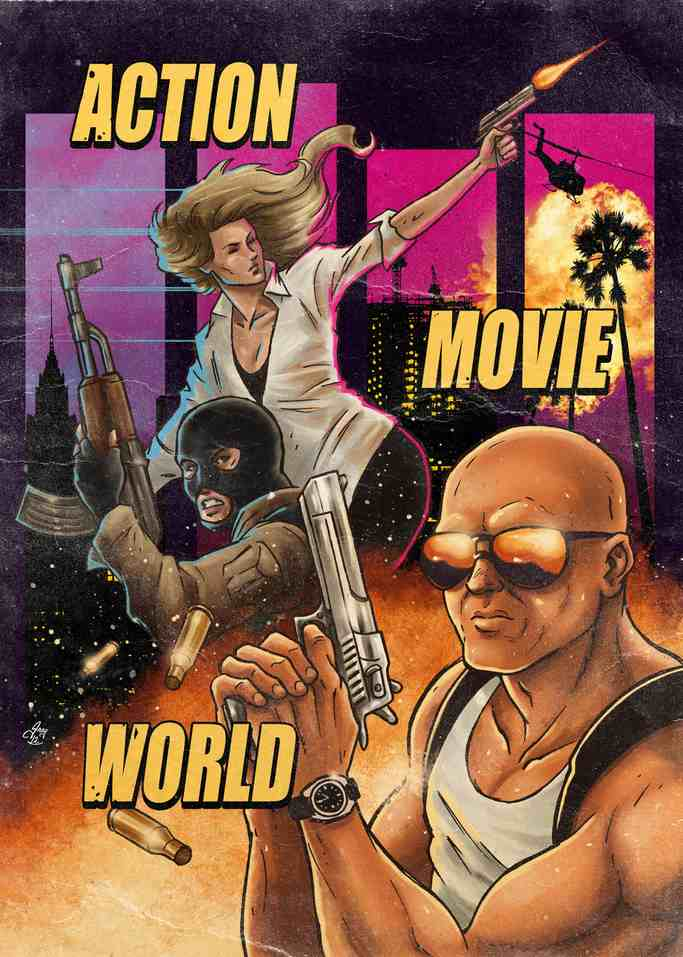 AMW_cover_LD