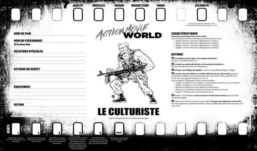 ActionMovieWorld_LivretPersonnages-008_Page_1