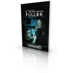 Le Mémorandum Fuller (La...
