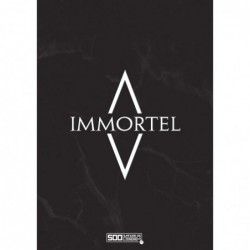 Immortel (undying) :...