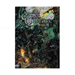 Class Warfare (pdf)