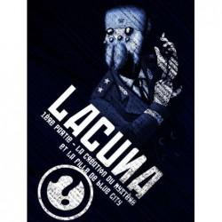 Lacuna (papier)