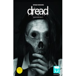 Dread Redux (pdf) : terreur...