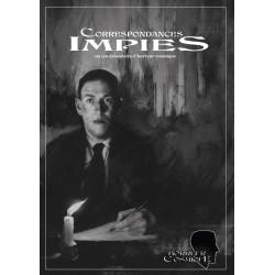 Correspondances Impies...