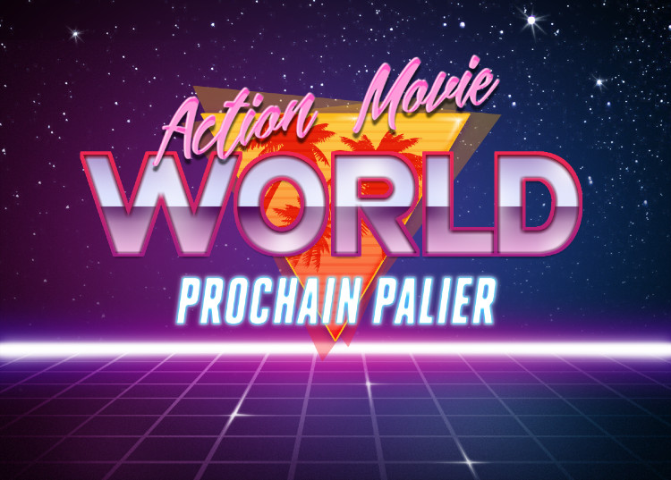 Action Movie World  (pdf)