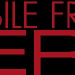 Mobile-Frame-Zero-logotype