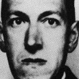 bandeau-howard-phillip-lovecraft-930x432-115x115
