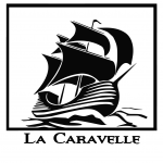 logo-caravelle3 - Vampire Revised