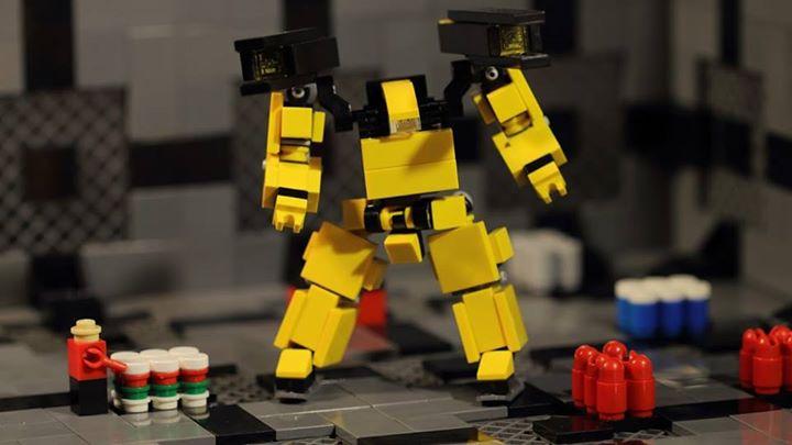 mk8-jaune