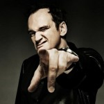 quentin-tarantino-photo-50d08a820d9d0