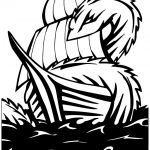 logo-La-caravelle-2
