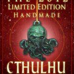 cthulhuXmas2 (1)
