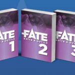 fate-ba