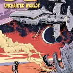 UNCHARTED-WORLD_cover_HD2
