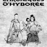 2018-ChroniquesHyboree_tablette tentatrice_Page_01
